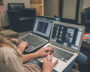 Nützliche Faktoren für Videos auf Facebook